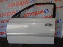 Дверь боковая. Toyota Carina, AT210, AT211, AT212, CT210, CT211, CT215, CT216, ST215 Toyota Corona, AT210, AT211, CT210, CT211, CT215, CT216, ST210, S...