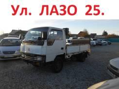Mitsubishi Fuso Canter. Продам грузовик Митсубиси Кантер, 3 600куб. см., 2 000кг., 4x2. Под заказ