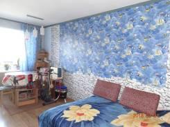 1-комнатная, улица Кольцевая 4. Ленинская, частное лицо, 32кв.м.