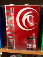 Takumi. Вязкость 5W-30, полусинтетическое