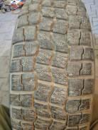 Michelin XM+S 100, 185/65r15