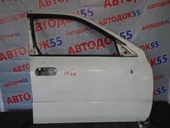 Дверь передняя правая Nissan Cefiro, Maxima A33