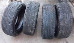 Bridgestone Blizzak Revo1. Зимние, без шипов, 2005 год, 30%, 4 шт