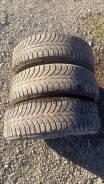 Bridgestone Blizzak Spike-01, 225/65/17