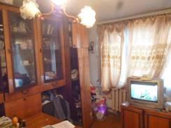 Продается частный дом в с. Михайловка. Речная, р-н Михайловка, площадь дома 45кв.м., электричество 15 кВт, отопление твердотопливное, от агентства н...