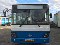 Daewoo BS106. Продам , 25 мест