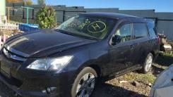 Дверь боковая. Subaru Exiga, YA4, YA5, YA9, YAM