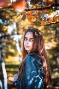 Фотосессии | Фотограф в Находке(Находка) | Полина Минская