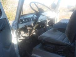 УАЗ 3303. , 4x4