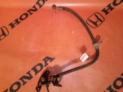 Шланг тормозной. Honda City Honda Fit Aria, GD6, GD7, GD8, GD9 Honda Fit, GD1, GD2 Двигатели: L12A2, L12A3, L13A3, L13A8, L15A1, L15A2, L15A3, REFD04...