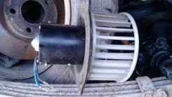 Мотор печки. ГАЗ 3110 Волга ГАЗ 3102 Волга