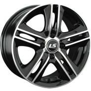 """Light Sport Wheels LS 191. 7.0x16"""", 4x100.00, ET40, ЦО 60,1мм."""