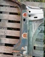 Стойка кузова. Renault Sandero Stepway, BS11, BS1Y Renault Duster, HSA, HSM Renault Sandero, BS11, BS12, BS1Y Двигатели: H4M, K4M, K7M, F4R, K9K, K7J...