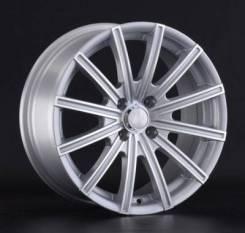 """Light Sport Wheels LS 312. 7.0x16"""", 4x100.00, ET40, ЦО 60,1мм."""