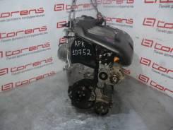 Двигатель VOLKSWAGEN APK для BORA, GOLF, JETTA, NEW BEETLE. Гарантия, кредит.
