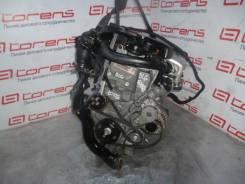 Двигатель VOLKSWAGEN BLG для GOLF, JETTA, TOURAN. Гарантия, кредит.