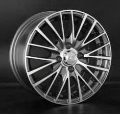"""Light Sport Wheels LS 768. 7.0x16"""", 4x100.00, ET40, ЦО 60,1мм."""