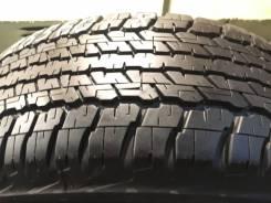 Dunlop Grandtrek AT22. Летние, 2016 год, 5%, 4 шт