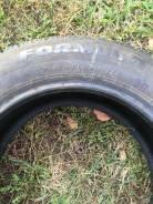 Pirelli. Зимние, шипованные, 2015 год, 10%, 4 шт