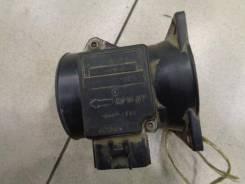 Датчик массового расхода водуха (ДМРВ) Ford Explorer 2001-2011