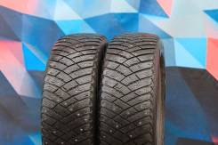 Goodyear Ultra Grip Ice Arctic, 215/60 R16