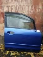 Дверь Mazda Premacy CP8W