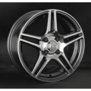 """Light Sport Wheels LS 770. 7.0x16"""", 4x100.00, ET40, ЦО 73,1мм."""