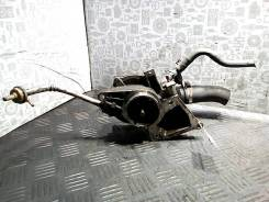 Насос вакуумный Ford Mondeo 3
