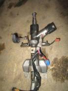 Колонка рулевая. Citroen Xsara Picasso, N68 EW10J4, EW7J4, TU5JP