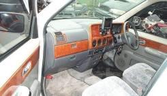 Honda Stepwgn. RF2, B20B