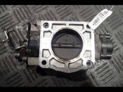 Заслонка дроссельная Ford Mondeo 3