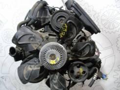 Двигатель DODGE Nitro [2007 - 2012], DODGE Ram (DR/DH) [2001 - 2008], DODGE Durango [2003 - 2010]