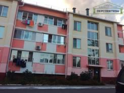 1-комнатная, улица Маяковского 14-а. Шкотовский, агентство, 35кв.м. Дом снаружи