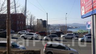Сдам помещение в центре. 77кв.м., улица Суханова 11, р-н Центр. Вид из окна