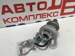 Турбина Toyota (1KZTE, 1KZT)