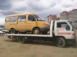 Toyota Dyna. Продам эвакуатор , 3 000куб. см., 3 000кг.