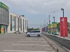 В аренду готовый общепит - принцип фаст фуд. 270кв.м., шоссе Новоникольское 11б, р-н Доброполье