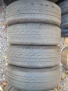 Bridgestone Regno GR-XT. Летние, 2017 год, 5%, 4 шт