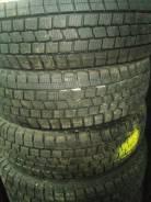 Dunlop, 165R13LT