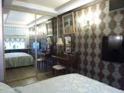 3-комнатная, переулок Некрасовский 24. Центр, частное лицо, 93кв.м. Интерьер