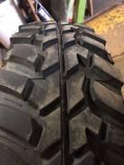 Dunlop Grandtrek MT2. Грязь MT, 2017 год, 5%