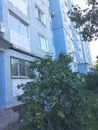 4-комнатная, улица Ленинградская 22. Южный, агентство, 83кв.м. Дом снаружи