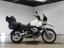 BMW R 1100 GS. 1 100куб. см., исправен, птс, без пробега
