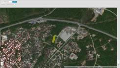 Продам шикарный земельный участок 3000 кв. м. 3 000кв.м., собственность, вода, от агентства недвижимости (посредник)
