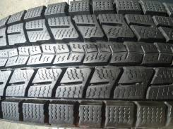 Dunlop Winter Maxx SJ8. Зимние, без шипов, 2016 год, 10 %, 2 шт