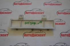Крышка салонного фильтра