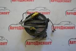 Шлейф лента airbag [РТ-19203]