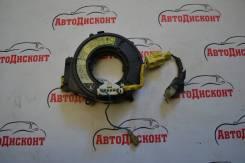 Шлейф лента airbag [ОТ-89253] 8430630160