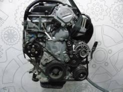 Двигатель (ДВС) Mazda 6 2012-