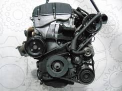 Контрактный двигатель KIA Cerato 2009-2013 2009